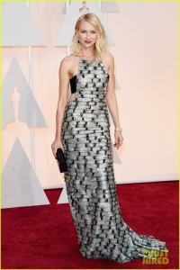 naomi-watts -- via just jred.com