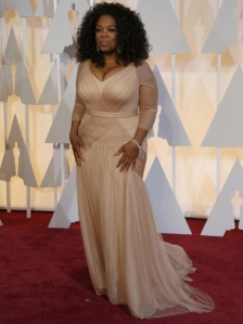 oprah -- via the guardian.com